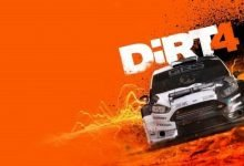 Photo of DiRT 4 PC Full Español MEGA