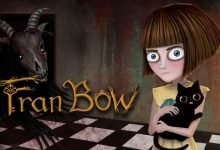 Photo of Fran Bow PC Full Español MEGA, aventura gráfica point & click con una temática espeluznante