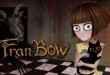 Photo of Fran Bow PC Full Español MEGA, aventura gráfica point & click con una temática espeluznante