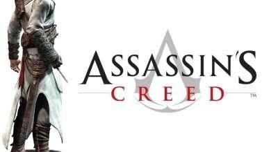 Photo of Assassins Creed 1 PC Full Español MEGA Links Actualizados 2018