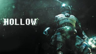 Photo of Hollow para PC FULL en ESPAÑOL MEGA