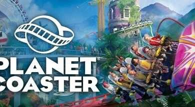 Photo of Planet Coaster PC Full Español MEGA