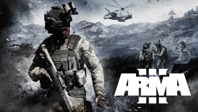 Photo of ARMA 3 COMPLETE CAMPAIGN EDITION V1.84 Full Español MEGA Links Actualizados 2018