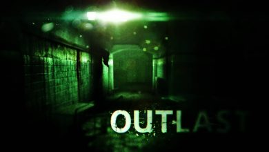 Photo of Outlast Whistleblower PC Full Español MEGA Links Actualizados 2018