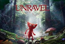 Photo of Unravel PC Full Español MEGA