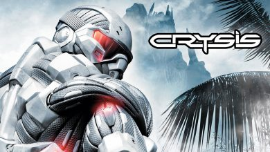 Photo of CRYSIS MAXIMUM EDITION PC Full Español MEGA Links Actualizados