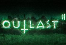 Photo of Outlast 2 + Update 2 PC Español Full Mega