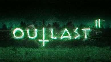 Photo of Outlast 2 + Update 2 PC Español Full Mega