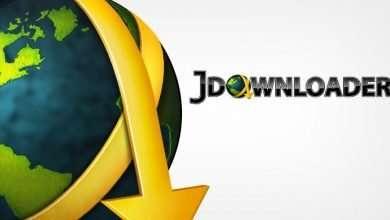 Photo of JDownloaderv2.0.0.2 , El mejor gestor de descargas, que permite la descarga automática de multiples archivos