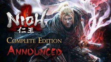 Photo of Nioh Complete Edition PC Full + Update 1.2104 Online Steam v3