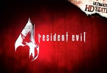 Photo of Resident Evil 4 ULTIMATE HD EDITION PC Full Español MEGA