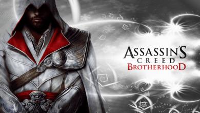 Photo of Assassins Creed Brotherhood PC Full Español MEGA Links Actualizados 2018