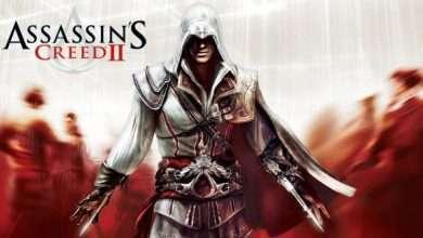 Photo of Assassins Creed II PC Full Español MEGA Links Actualizados 2018