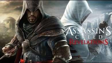 Photo of Assassins Creed Revelations PC Full Español MEGA Links Actualizados 2018