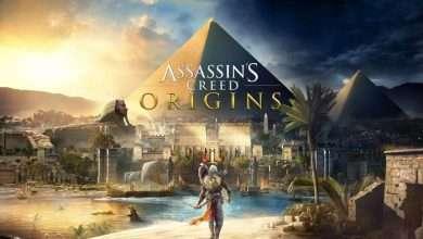 Photo of Assassins Creed Origins GOLD EDITION PC FULL ISO Español MEGA Links Actualizados 2018