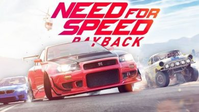 Photo of NEED FOR SPEED PAYBACK DELUXE EDITION FUll MEGA Links Actualizados 2018