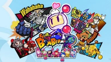 Photo of SUPER BOMBERMAN R PC ESPAÑOL + UPDATE V2.1.1 + ONLINE STEAM