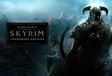 Photo of Descargar The Elder Scrolls V: SKYRIM the Legendary Edition Incluye all DLC'S