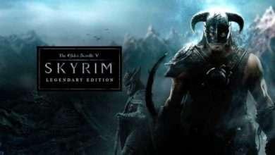 Photo of Descargar The Elder Scrolls V: SKYRIM the Legendary Edition Incluye all DLC'S
