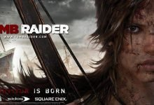 Photo of Tomb Raider Game of the year Edition PC Full Español MEGA