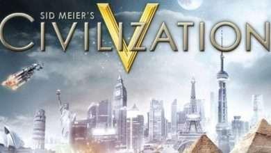 Photo of CIVILIZATION V COMPLETE EDITION INCLUYE DLC'S FULL MEGA
