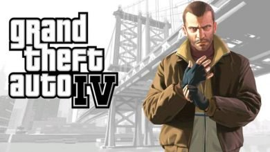 Photo of GRAND THEFT AUTO IV ONLINE NO STEAM [GTA IV] FULL MEGA