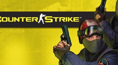 Photo of COUNTER STRIKE 1.6 NO STEAM ONLINE