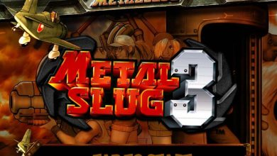 Photo of METAL SLUG 3 STEAM EDITION MULTIPLAYER LOCAL Y ONLINE FULL MEGA