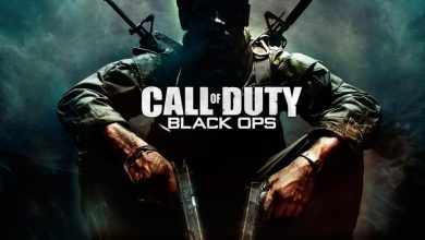 Photo of CALL OF DUTY BLACK OPS CON MULTIPLAYER ONLINE FULL MEGA