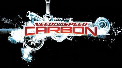 Photo of NEED FOR SPEED CARBONO FULL MEGA