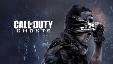 Photo of Call Of Duty Ghosts PC Full Español [Mega]