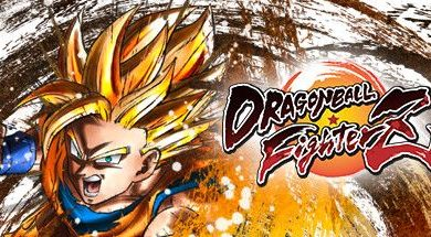 Photo of Dragon Ball FighterZ PC Español Ultimate Edition Update V1.14 + Online Steam