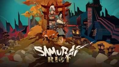 Photo of Descarga Samurai Riot PC FULL MEGA