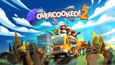 Photo of Overcooked 2 PC Español + Multiplayer Online Full MEGA
