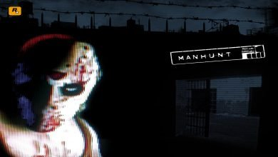 Photo of Manhunt PC Full Español MEGA