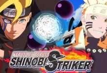 Photo of NARUTO TO BORUTO SHINOBI STRIKER DELUXE EDITION PC ESPAÑOL V1.05 es el nuevo juego de Acción y Lucha