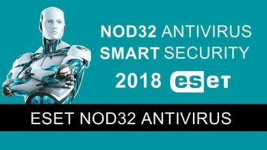Photo of ESET NOD 32 ANTIVIRUS LICENCIA HASTA EL 2020