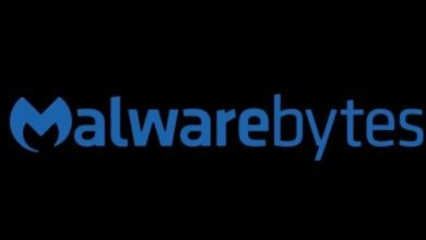 Photo of MALWAREBYTS ANTI-MALWARE PREMIUM V3.5.1