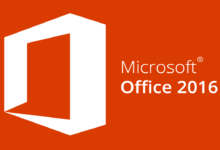 Photo of Microsoft Office 2016 Full Español + Activador [x64 Bits] MEGA