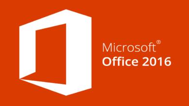 Photo of Microsoft Office 2016 Full Español + Activador [x64 Bits] MEGA