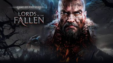Photo of Lords of the Fallen Game of the year edition PC español Full Mega 2018
