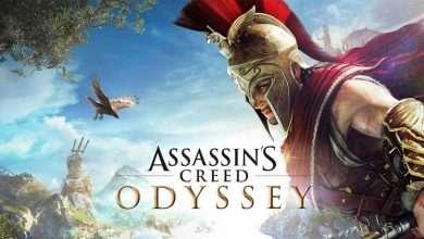 Photo of Assassins Creed Odyssey Gold Edition PC Español Full Mega 2018