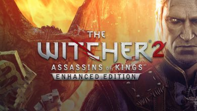 Photo of The Witcher 2 Assassins of Kings PC Full (Español) 2018 [Mega]