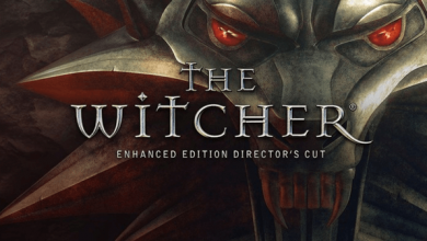 Photo of The Witcher Enchanced Edition PC Full (Español) 2018 [Mega]