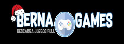▷ Bernacrgames la mejor pagina de Juegos Full y Programas Virtuales PC