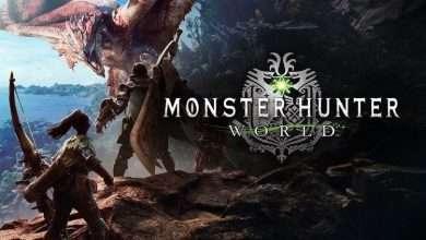 Photo of Monster Hunter World Deluxe Edition PC + Update 5.2 (166925) Full Español Mega 2019 + Multiplayer Online V4