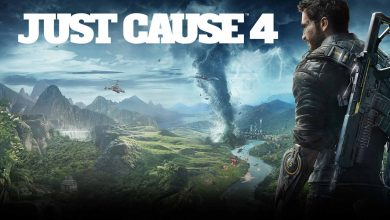 Photo of Just Cause 4 Gold Edition PC Full Español Mega 2018