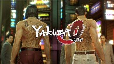 Photo of YAKUZA 0 (ZERO) PC Full Español Mega, el glamour y la decadencia desenfrenada del Japón