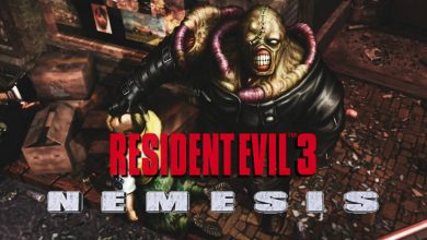Photo of Resident Evil 3 Nemesis PC en Español Full Mega, es un clásico de terror, perteneciente a la saga de RE