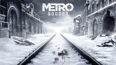 Photo of Descarga Metro Exodus GOLD EDITION Full PC Español Mega 2019+ Update1.0.0.2